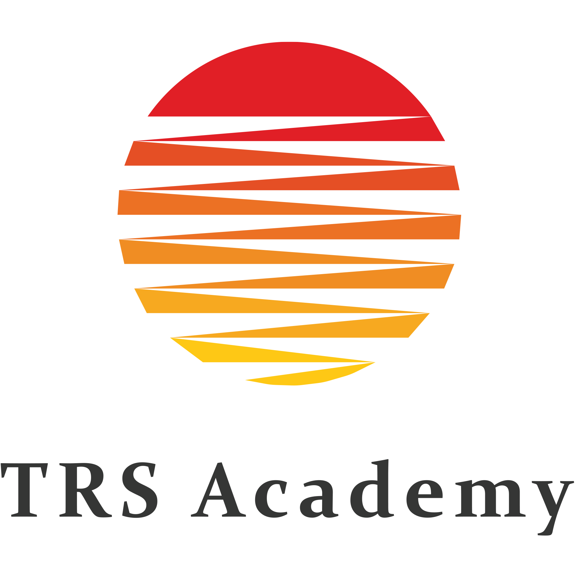 TRS Academy